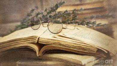 دانلود کتاب خفی علایی